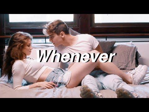 Xxx Mp4 Whenever Dytto X Josh One Take Dance 3gp Sex