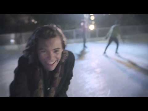 Xxx Mp4 One Direction Night Changes OFFICIAL MUSIC VIDEO 3gp Sex