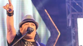 Ek Akasher Tara Tui by Ayub Bachchu । LRB । Rocking Performance। JU