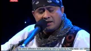 images Bangla Musical S I Tutul Www Leela Tv