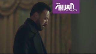خفايا الدراما العربية