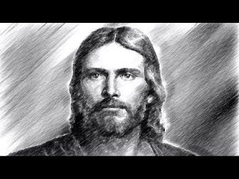 Xxx Mp4 Run To Jesus Christ Christian Motivational Video 3gp Sex