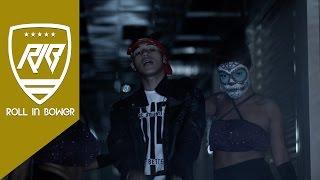 Boza - Shobull Choque [Official Video]