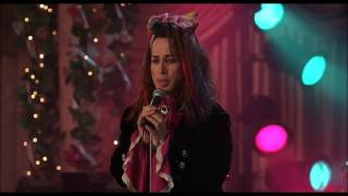 Do You Really Want To Hurt Me - Alexis Arquette 'The Wedding Singer' Cover HD