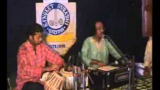 Kajri- Sawan Ki Ritu...
