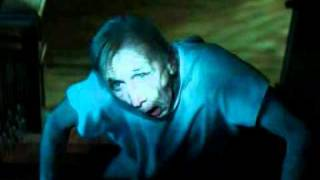 Worlds Most Scary Scene From Unborn.... niether for below 18 nor 4 60+ or heart patient.mpg