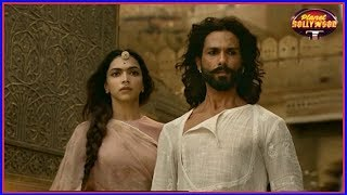 'Padmavati' Release Deferred, Producers In Trouble | Bollywood News