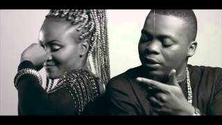 Stormrex - Walk With Me Ft. Olamide [Official Video]