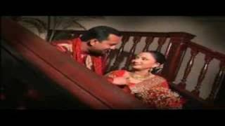 Sri Lankan Wedding - Dilhara & Hirosh