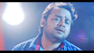 FA Sumon I Bangla Music video  2016  I New Song 2016