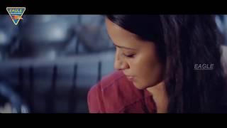Gangs of Wasseypur -1 Hindi Movie || Reemma Sen Best Emotional Scene || Eagle Hindi Movies