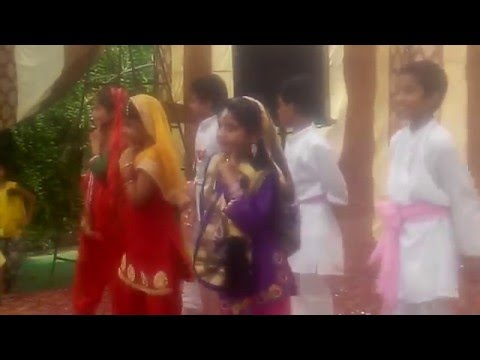 Xxx Mp4 School Girls Dance On Independent Day Of India 3gp Sex