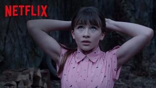 Netflix | Você não precisa se encaixar para se destacar