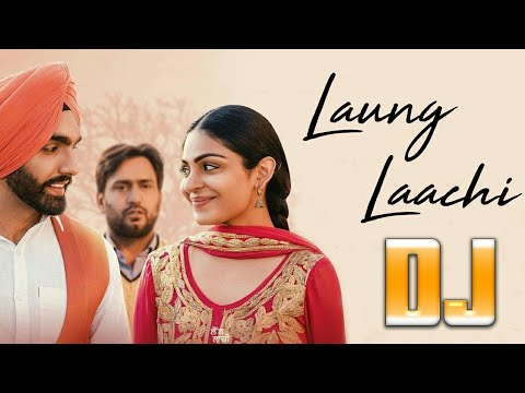 Xxx Mp4 Laung Laachi DJ Full Video Song Remix By Djsani Mp3 And Flp Download Link In Below 3gp Sex