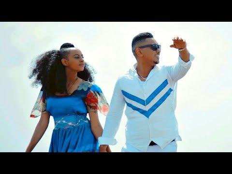 Xxx Mp4 Ethio Man Nkidn Do ንኺድን 39 ዶ New Tigrigna Music 2018 Official Video 3gp Sex