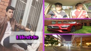 Salman Muqtadir income cars houses luxurious lifestyle and net worth