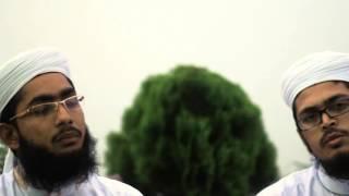 নতুন ইসলামী সঙ্গীত ২০১৬ । আমি আসামি হে মাওলা । কলরব শিল্পীগোষ্ঠী