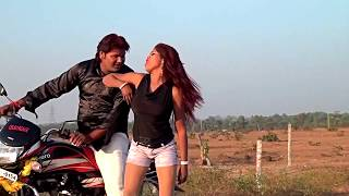 Chhattisgarhi video song hd-चटक जाना रे टुरी -CG song superhit romantic cg video album.