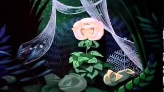 Alice no País das Maravilhas Filme Completo PT PT
