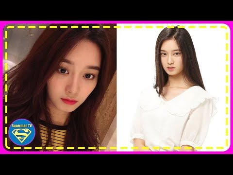 Popular 'SM Rookies' Chinese Member Yiyang Reportedly Left the Agency