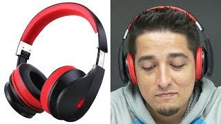 Cheap Wireless Headphones That Actually Sound Good