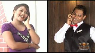 Song: Mogachi Kanni... ( by Bryan Fernandes )...LIKE...SHARE..COMMENT....SUBSCRIBE.