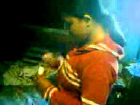 payel saha..d/o-bipadbandhu saha 4m amarpur tripura south- wife of nandan saha 4m agartala chandini