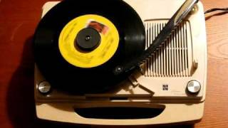 The Staple Singers - Are You Sure?