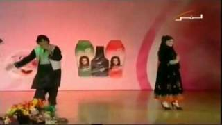 new 2010 mast afghan song