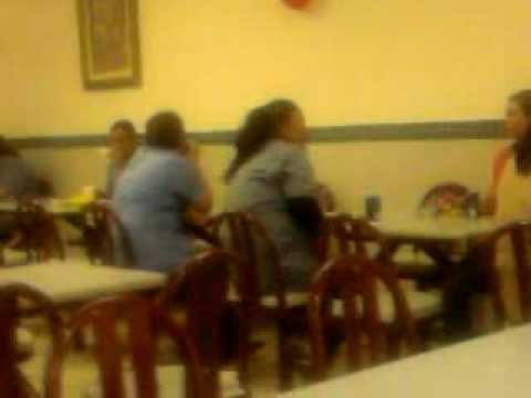 comedor de acosa ciudad obregon.mp4