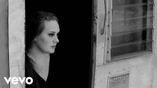 Adele - Adele