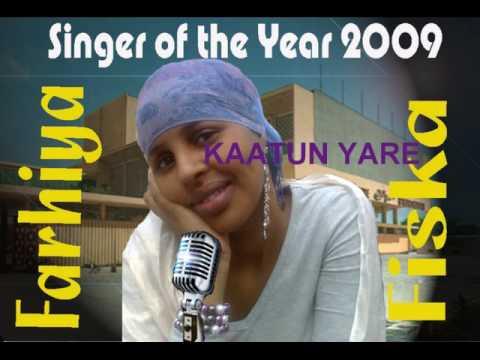 Xxx Mp4 Somali 2009 FARXIYA FISKA JIRICO SOO IMA QADINE 3gp Sex