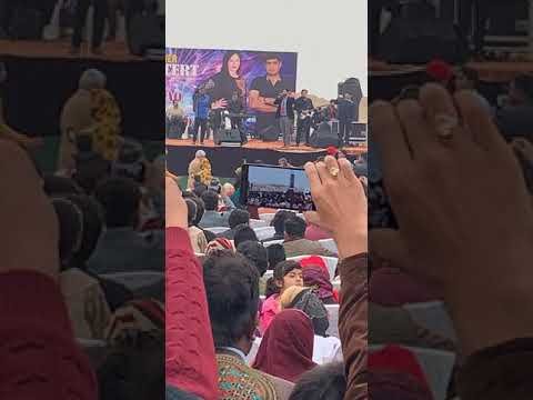 Xxx Mp4 Abrar Ul Haq Concert Bahawalpur 3gp Sex