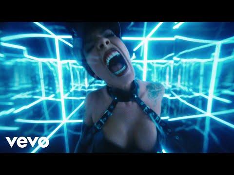 Xxx Mp4 Halsey Nightmare 3gp Sex