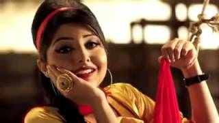 Best funny TVC ad by Porshi