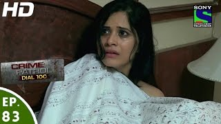 Crime Patrol Dial 100 - क्राइम पेट्रोल - Giraft - Episode 83 - 28th January, 2016