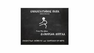 UMURATHIME BABA.wmv