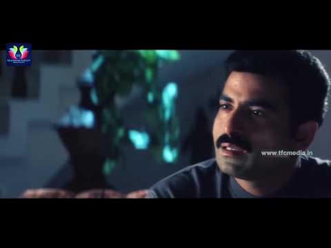 Xxx Mp4 Telugu Latest Passionate Scenes Sorry Naku Pellaindi Telugu Movie Ruthika Telugu Full Screeen 3gp Sex