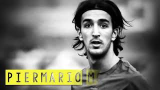 10 soccer players died during games 2016