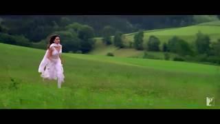 Dulna Romantic song