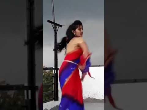 Xxx Mp4 Desi Bhabi Ka Dance 3gp Sex