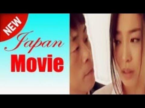 J A V  Risa Murakami (Japan)   130