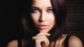LOUNGE DEEP HOUSE Chill out instrumental deep house music mix, wonderful playlist chill house music
