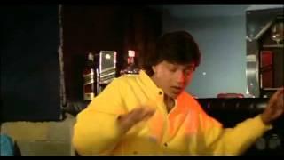 Romeo O Romeo   Mithun Chakraborty   Mandakini   Dance Dance   Bollywood Hit Songs   Alisha Chinoy