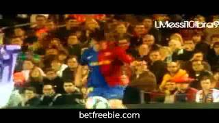 MUST SEE Lionel Messi   World  39 s Best   HD