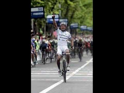 Xxx Mp4 Danilo Di Luca 2005 UCI ProTour Champion 3gp Sex