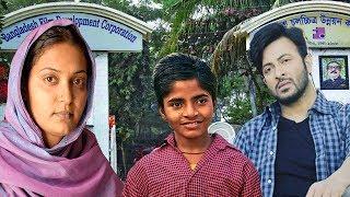 স্ত্রীর মর্যাদা চান শাকিবের প্রথম স্ত্রী রত্না!!! Shakib Khan First Wife Story of Struggling