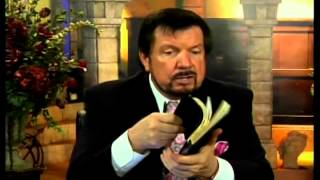 Dr. Mike Murdock - 15 Definitions You Must Never Forget