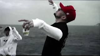 Daniel Shadow - Tudo Vai Passar pt Delacruz [CLIPE OFICIAL]