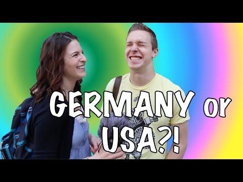 SamWaltonMan Answers IS IT GERMAN?